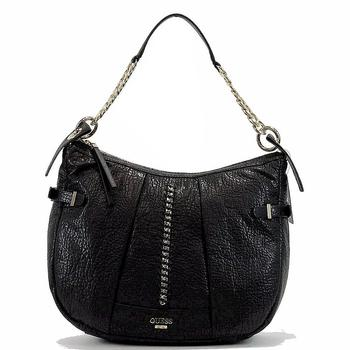 Guess Women's Abbey Ray 453002 Hobo Handbag UPC: