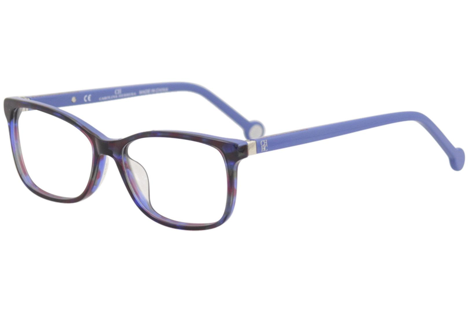 Image of - Blue/Tortoise   7QM - Lens 54 Bridge 15 B 36 ED 58 Temple 140mm