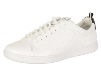 Lacoste Men's Carnaby-EVO-119 Sneakers Shoes
