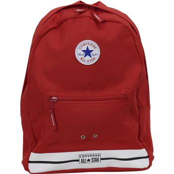 Converse Little/Big Boy's Chuck Taylor All-Star Backpack