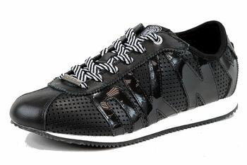 Donna Karan DKNY Women's Janet Fashion Sneaker Shoes
