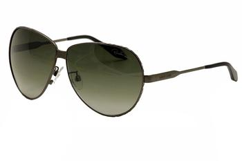 Roberto Cavalli Women's Passiflora 661S 661/S Fashion Aviator Sunglasses UPC: