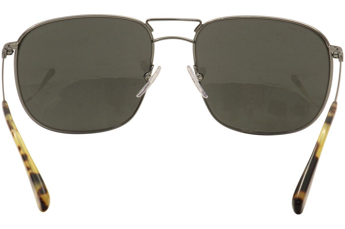 9924969b1bb5 ... canada prada mens spr52t spr 52t fashion sunglasses c6979 18fec