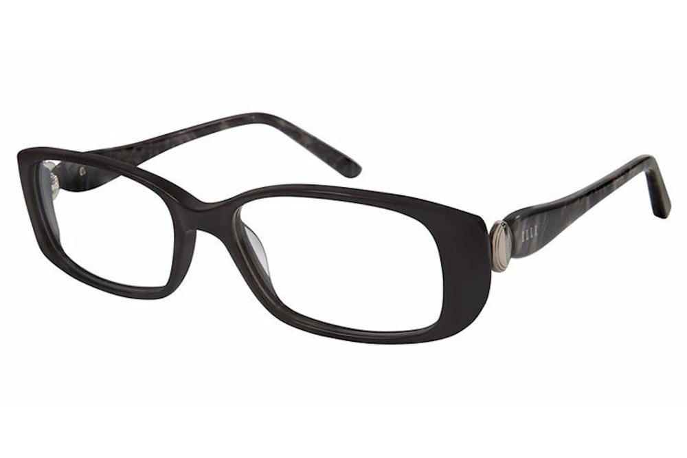 e8832d067d2 Elle Women s Eyeglasses EL13428 EL 13428 Full Rim Optical Frame