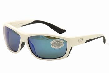 Costa Del Mar Men's Saltbreak BK25 BK/25 Sport Sunglasses UPC: