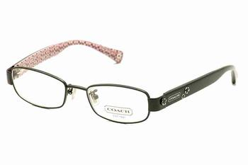 Coach Women s Eyeglasses Summer HC5006 HC 5006 Full Rim Optical Frame Lens-47 Bridge-17 Temple-130mm