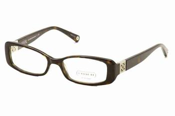 Coach Women s Eyeglasses Savannah HC6006B HC 6006B Optical Frame Lens-51 Bridge-16 Temple-135mm