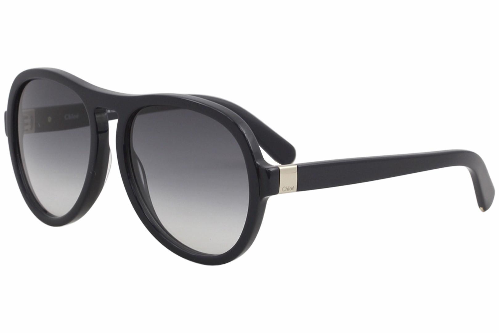 34dfb3aa93c Chloe Women s CE716S CE 716 S Fashion Pilot Sunglasses. Price   139.95 · Chloe  Women s 109SL 109 SL Square Sunglasses