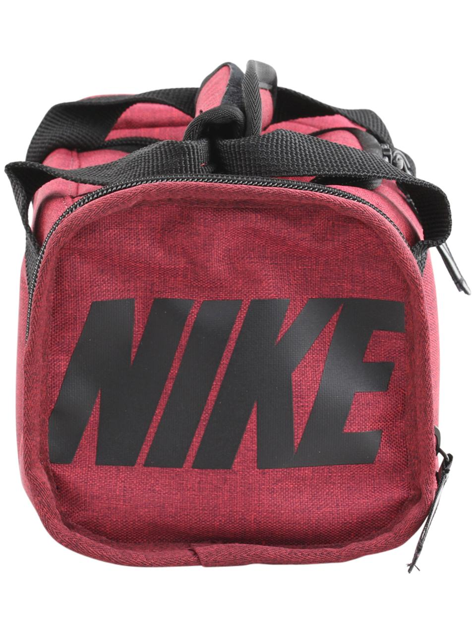 Nike-Deluxe-Insulated-Tote-Lunch-Bag thumbnail 33