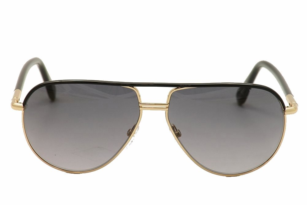 8eb7ac84586d2 Tom Ford Men s Cole TF285 TF 285 Fashion Pilot Sunglasses by Tom Ford
