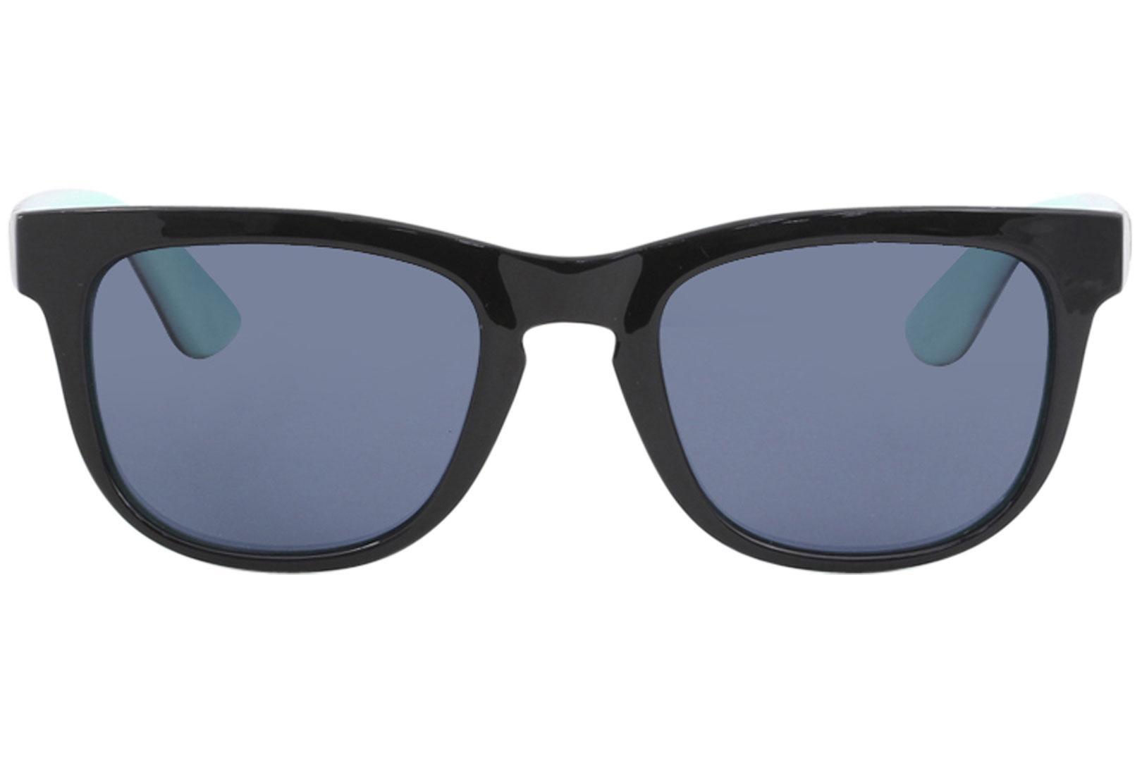 c256c1b27d8 Costa Del Mar Copra Fashion Square Polarized Sunglasses by Costa Del Mar