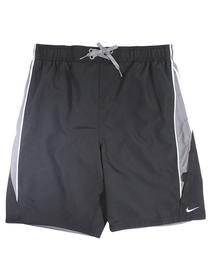 Nike Men's Contend 9-Inch Trunks Swimwear