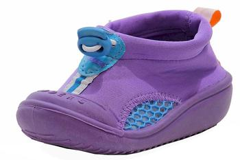 Skidders Girl's XY88 Skidproof Sun Grip Water Shoes  UPC: