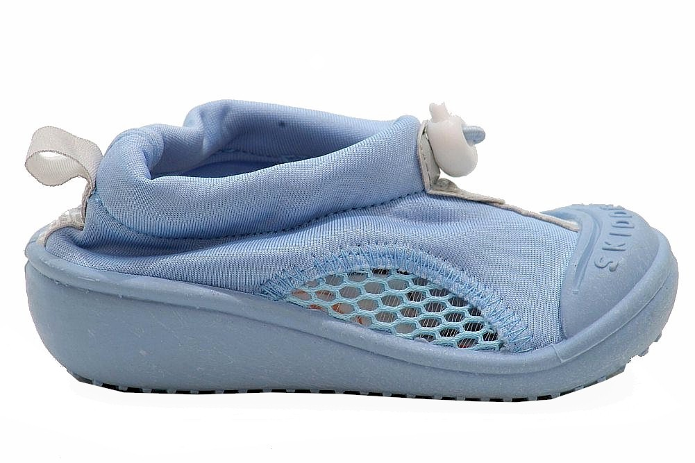 skidders boy s skidproof sun grip water shoes write a review other