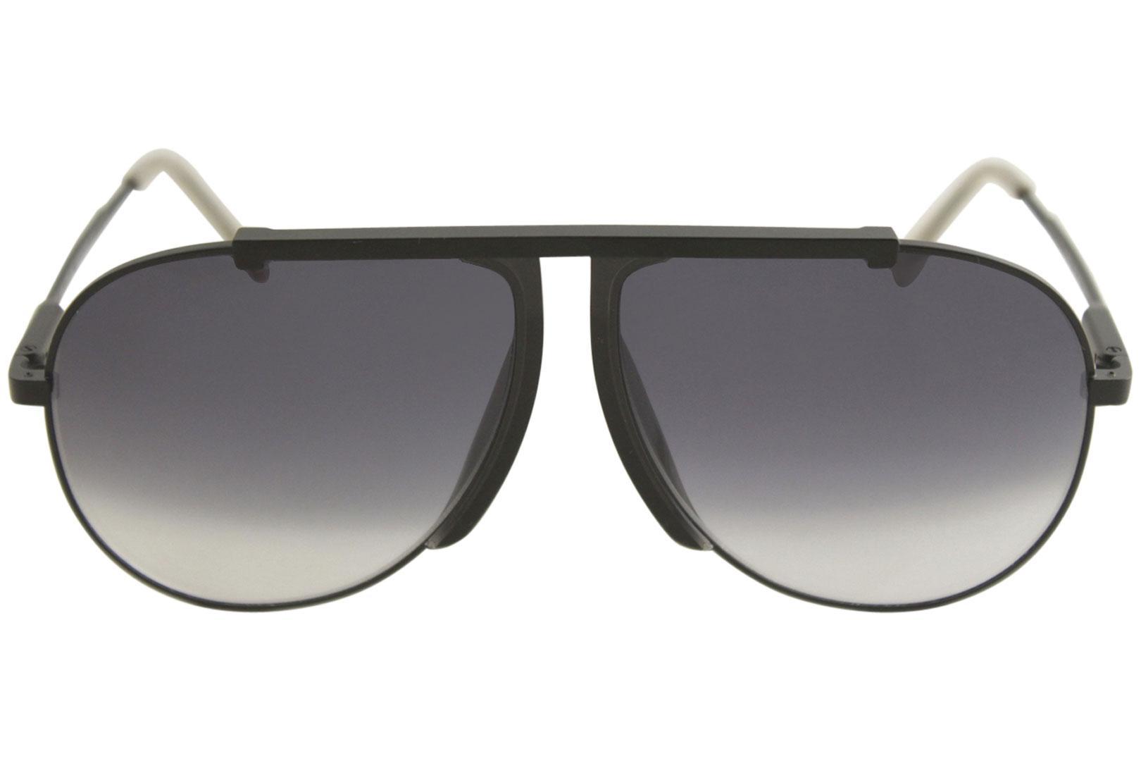 bf57e7f9ed6 Celine Women s CL40026I CL 40026 I Fashion Pilot Sunglasses by Celine. 12345