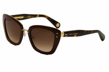 Marc Jacobs Women's MJ506/S MJ506S Cat Eye Sunglasses  UPC: