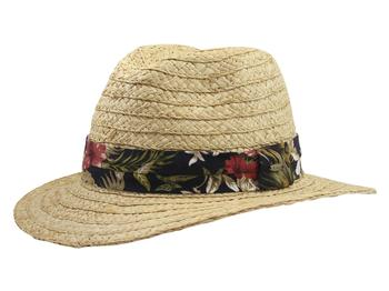 30b46e13 Scala Collezione Women's Quilted Trooper Hat