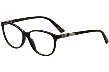 bba0bc0d3b8 Chopard Women s Eyeglasses VCH 199S 199 S Full Rim Optical Frames by Chopard