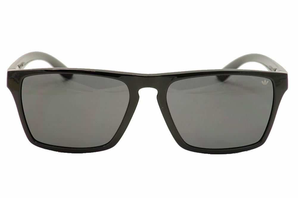 adidas melbourne sunglasses