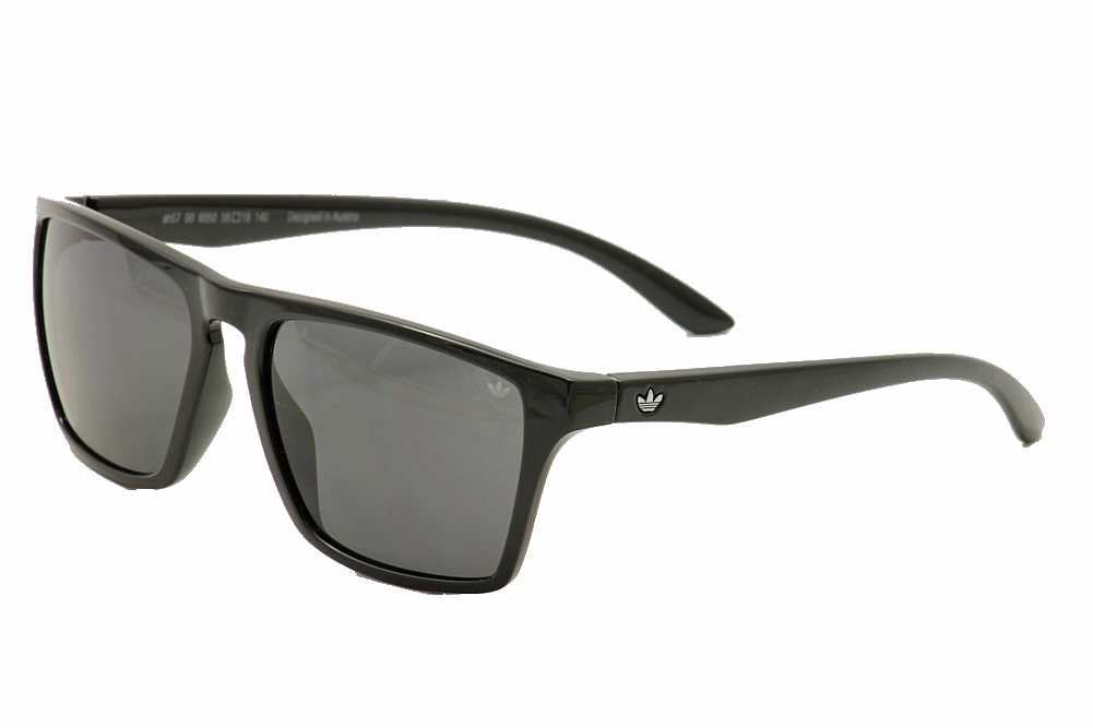 adidas sunglasses  Adidas Melbourne AH57 AH/57 Wayfarer Sunglasses /Clothing ...