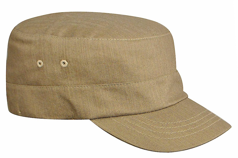 8e9e7ccd1 Kangol Men's Denim Army Fashion Flexfit Military Hat