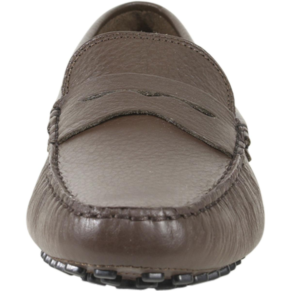 f3df351295b1da Lacoste Men s Concours-118 Driving Loafers Shoes by Lacoste