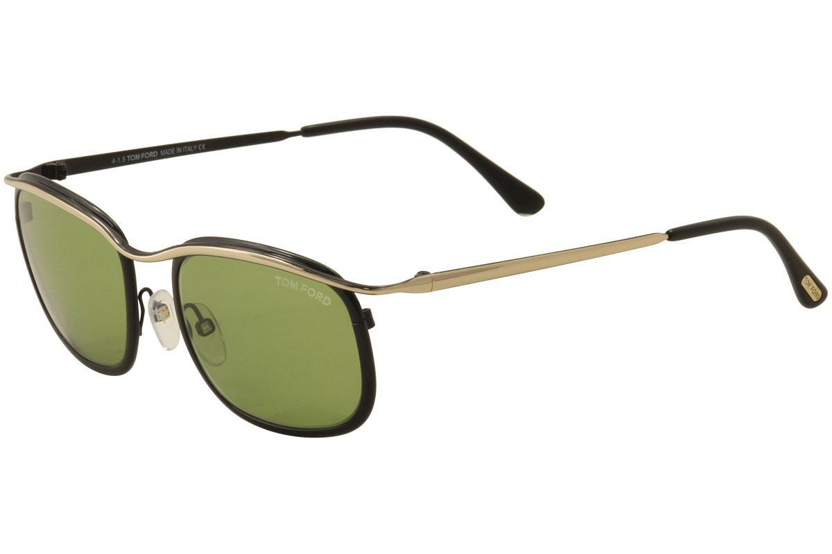 b8a436d0682 ... Tom Ford Women s Marcello TF419 TF 419 Fashion Sunglasses