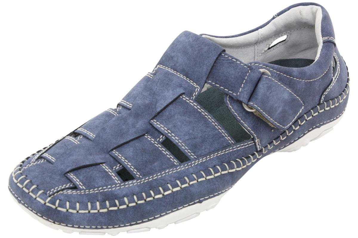 bceda8404f9 GBX Men s Sentaur Fisherman Sandals Shoes by GBX. Touch to zoom. 1234567
