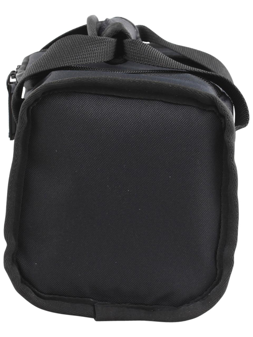 Nike-Deluxe-Insulated-Tote-Lunch-Bag thumbnail 13