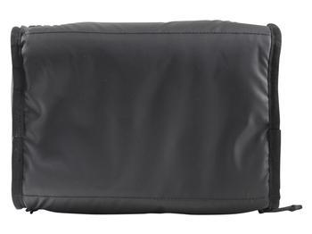 8d53e84755 Nike Kid s Brasilia Insulated Medium Lunch Box Bag