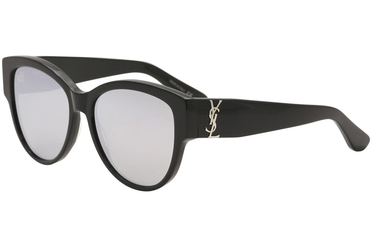 para sol Gafas M3 mujer de Sl Laurent Saint wTxEBSqx5