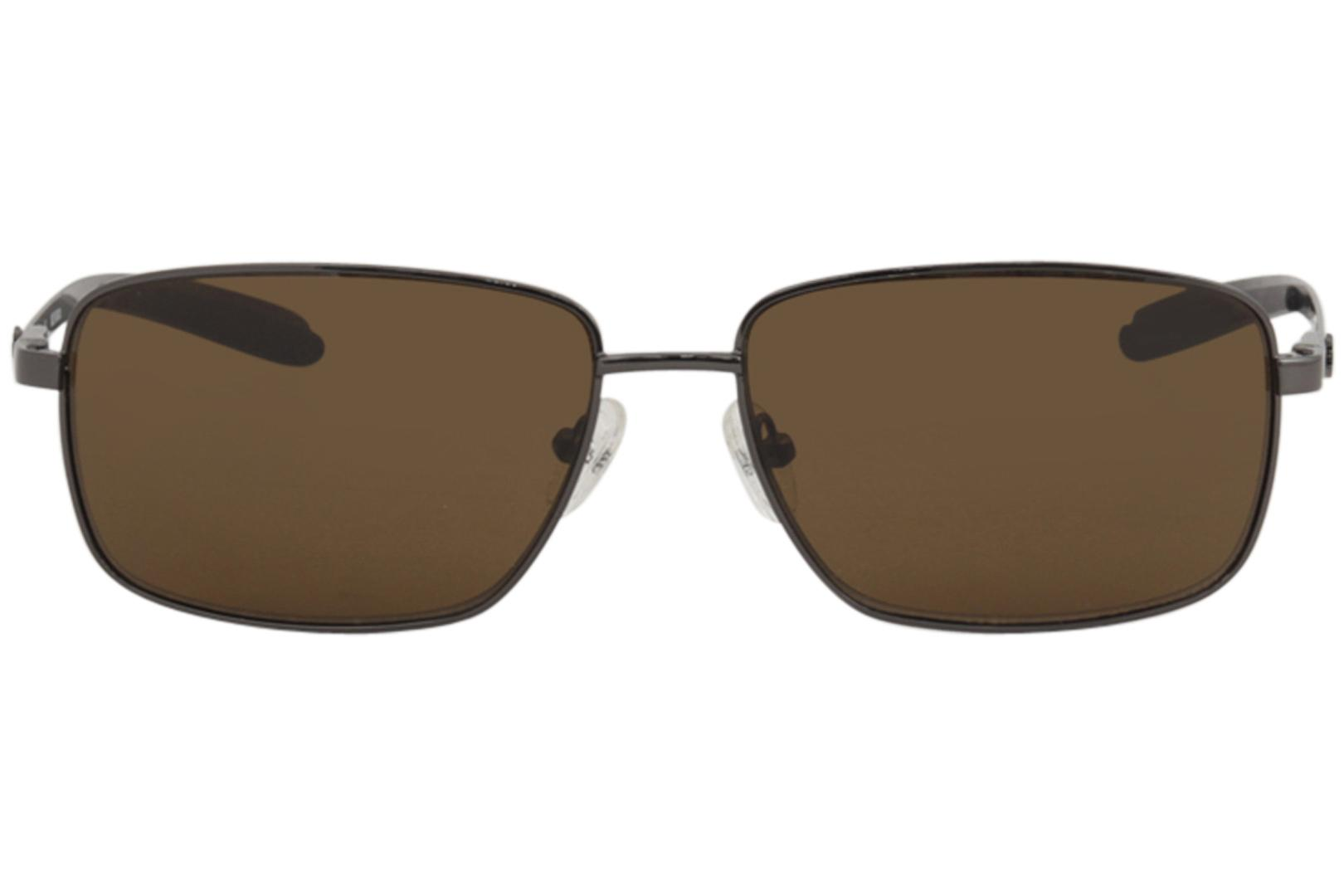 190d6ac714 Harley Davidson Men s HDX878 HDX 878 Fashion Square Sunglasses by  Harley-Davidson