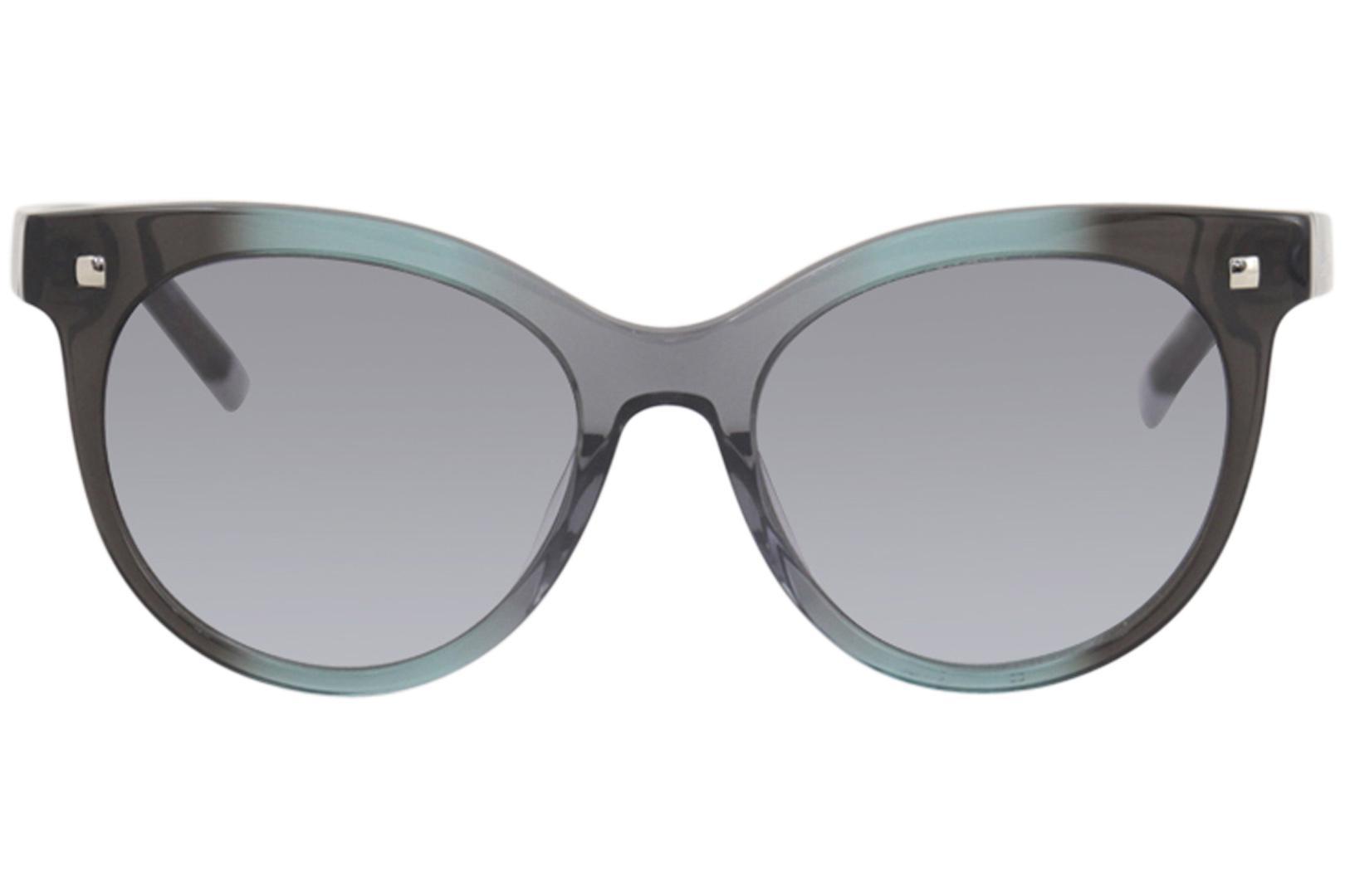 c6d04e86ef Calvin Klein Women s CK4324S CK 4324 S Fashion Cateye Sunglasses by Calvin  Klein. 12345
