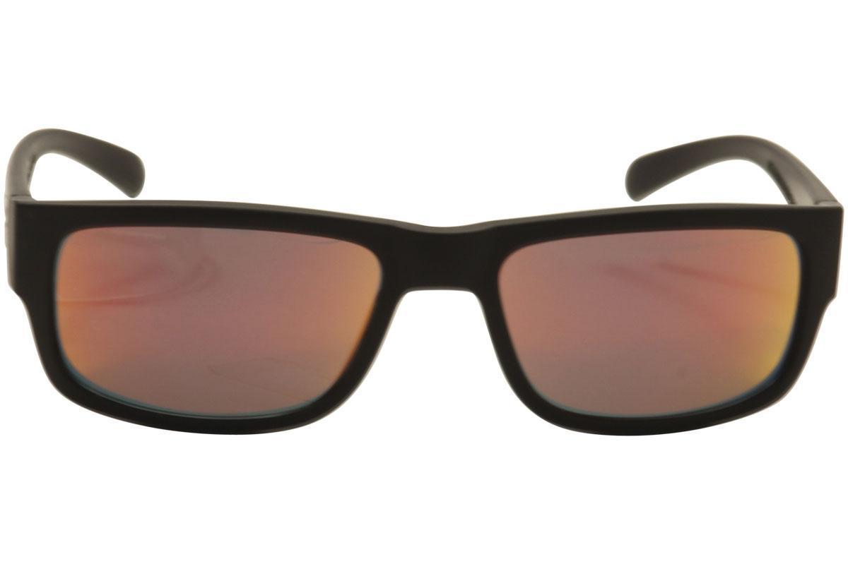 72691af4a6 Fatheadz Men s Modello FHV031 FHV 031 Fashion Sunglasses