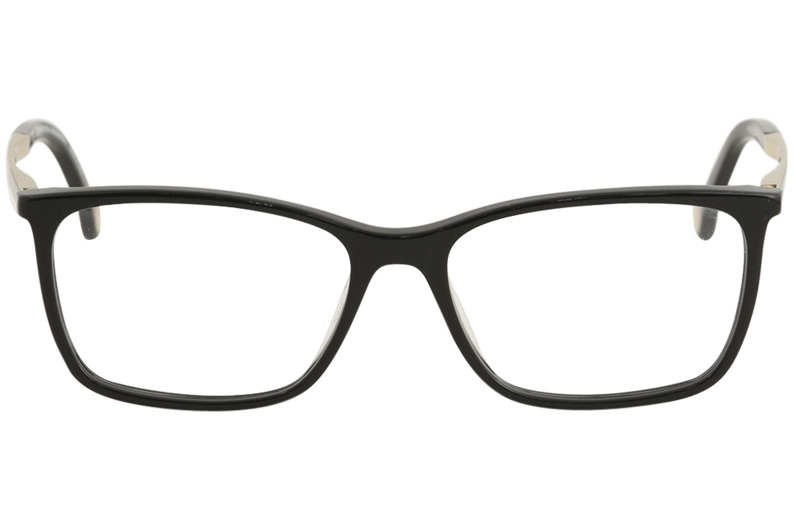 3ca2900c525 CH Carolina Herrera Women s Eyeglasses VHE722K VHE 722K Full Rim Optical  Frame