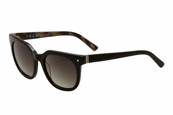 Von Zipper Wooster VonZipper Fashion Sunglasses