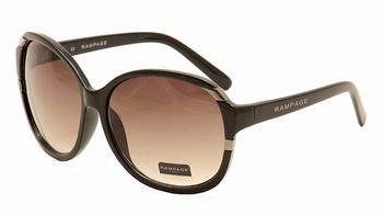 Rampage Women's RS1002 RS/1002 Sunglasses UPC:
