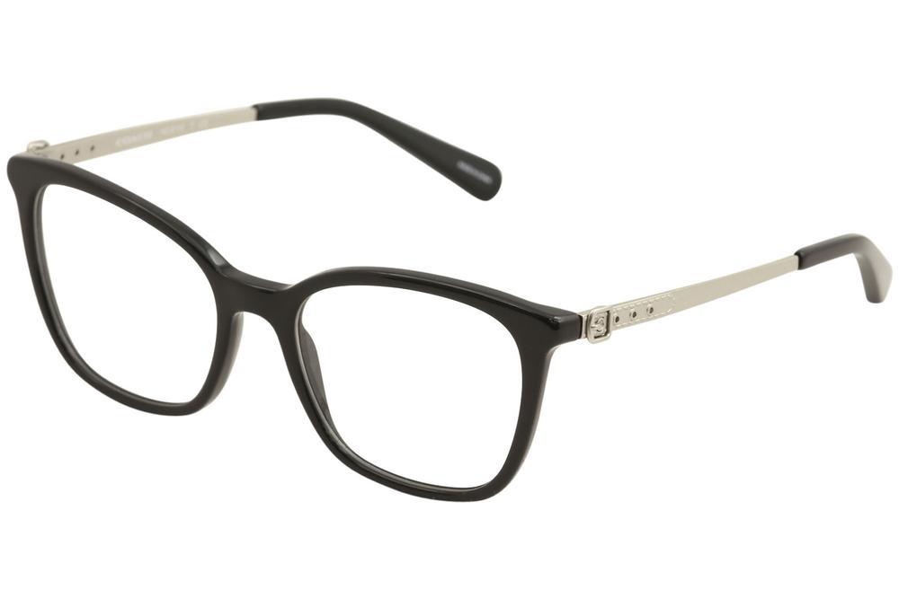 5111ef0d1682e Coach Women s Eyeglasses HC6113 HC 6113 Full Rim Optical Frame by Coach
