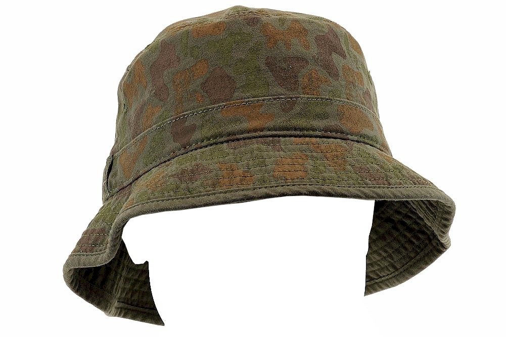 6e51e1af968 Kurtz Men s Marsh 100% Cotton Bucket Hat by Kurtz. 12345