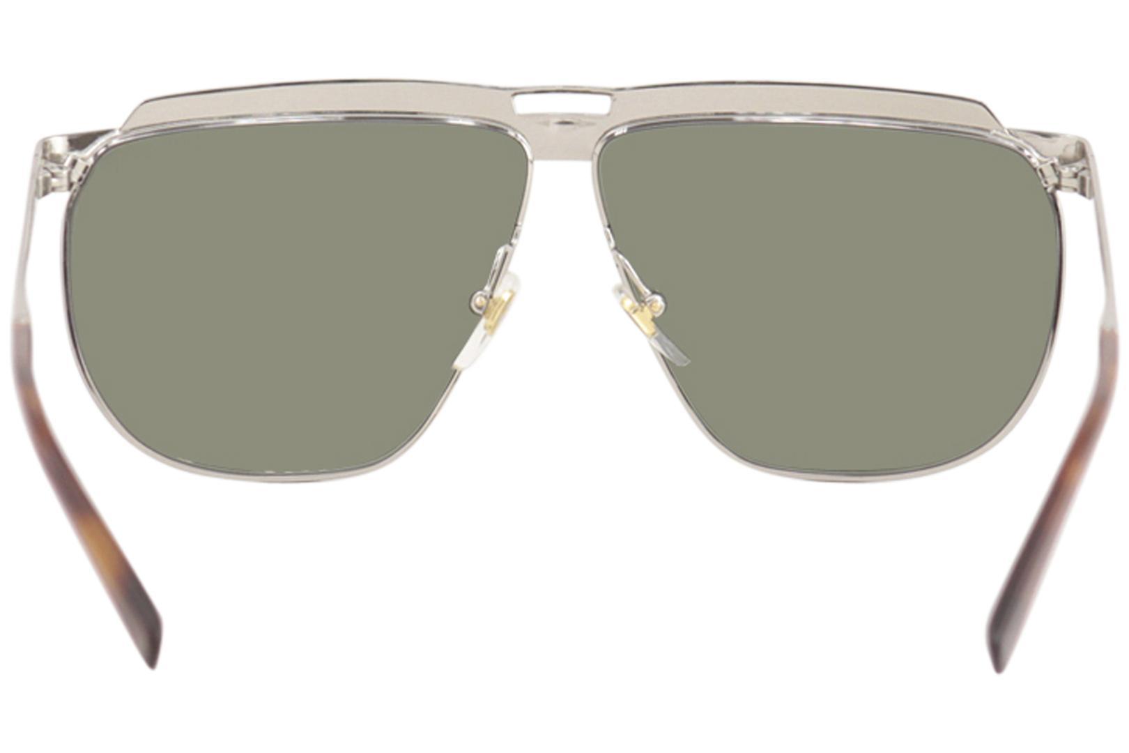 c4523dd414e9c MCM Men s MCM113S MCM 113 S Fashion Pilot Sunglasses