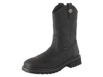 6de990c73b945b Harley-Davidson Men s Altman Waterproof Work Boots Shoes by Harley-Davidson