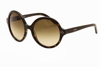 Chloe Women's 629S 629/S Fashion Sunglasses  UPC: