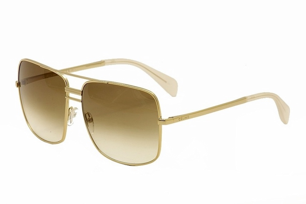 97b8643fbe4 Celine Women s CL 41808S 41808 S Fashion Sunglasses by Celine. 1234567
