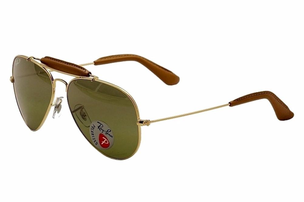 dbcdc3597f2b9 Ray Ban RB3422-Q 3422Q RayBan Aviator Sunglasses