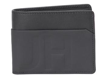 Hugo Boss Men's Hero Genuine Leather Wallet