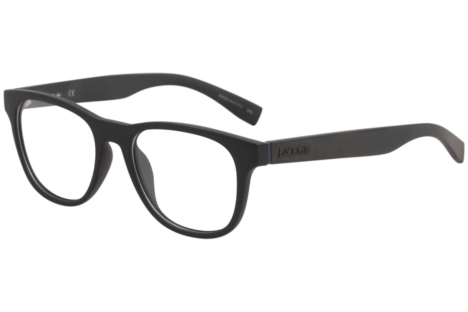 f6681fb45690b5 Lacoste mens eyeglasses full rim optical frame jpg 1620x1080 Lacoste optical