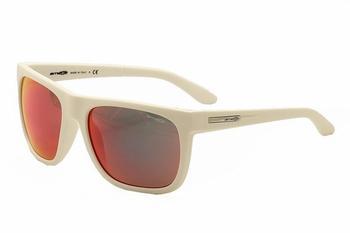 Arnette Tantrum Sunglasses  arnette tantrum 4037 sunglasses brown yellow 217 83 polarized