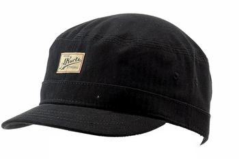 79e975f4 Kurtz Men's Jordan Military Cap Adjustable Cotton Hat by Kurtz