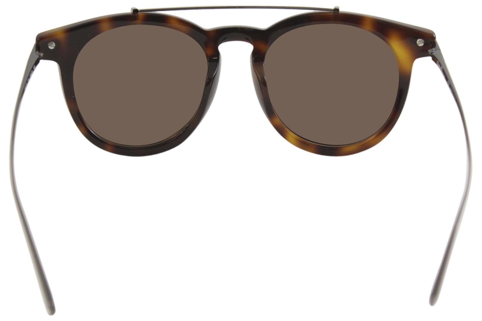 1d3ccfa35b Salvatore Ferragamo Women s S821S SF 821 S Fashion Round Sunglasses by Salvatore  Ferragamo. 12345