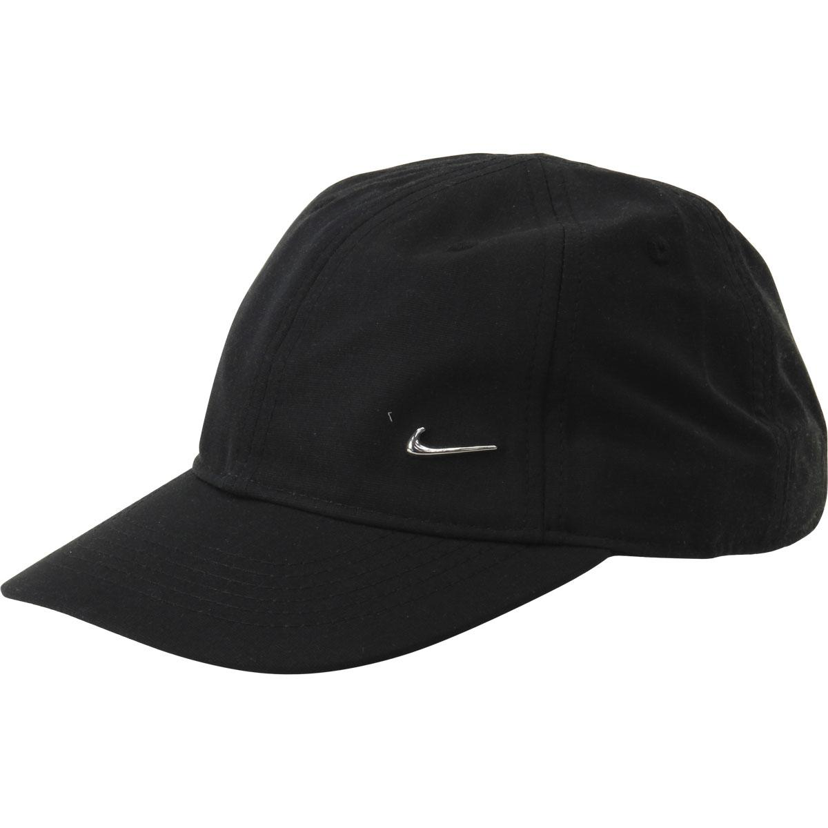 Nike Toddler/Little Boy's Heritage 86 Baseball Cap Hat